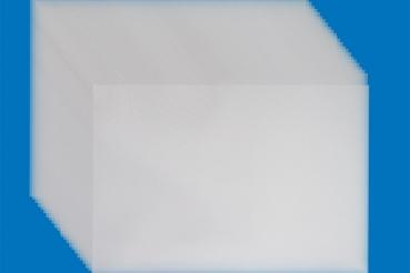 Nhựa PVC trong